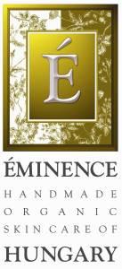 Éminence Organic Skin Care